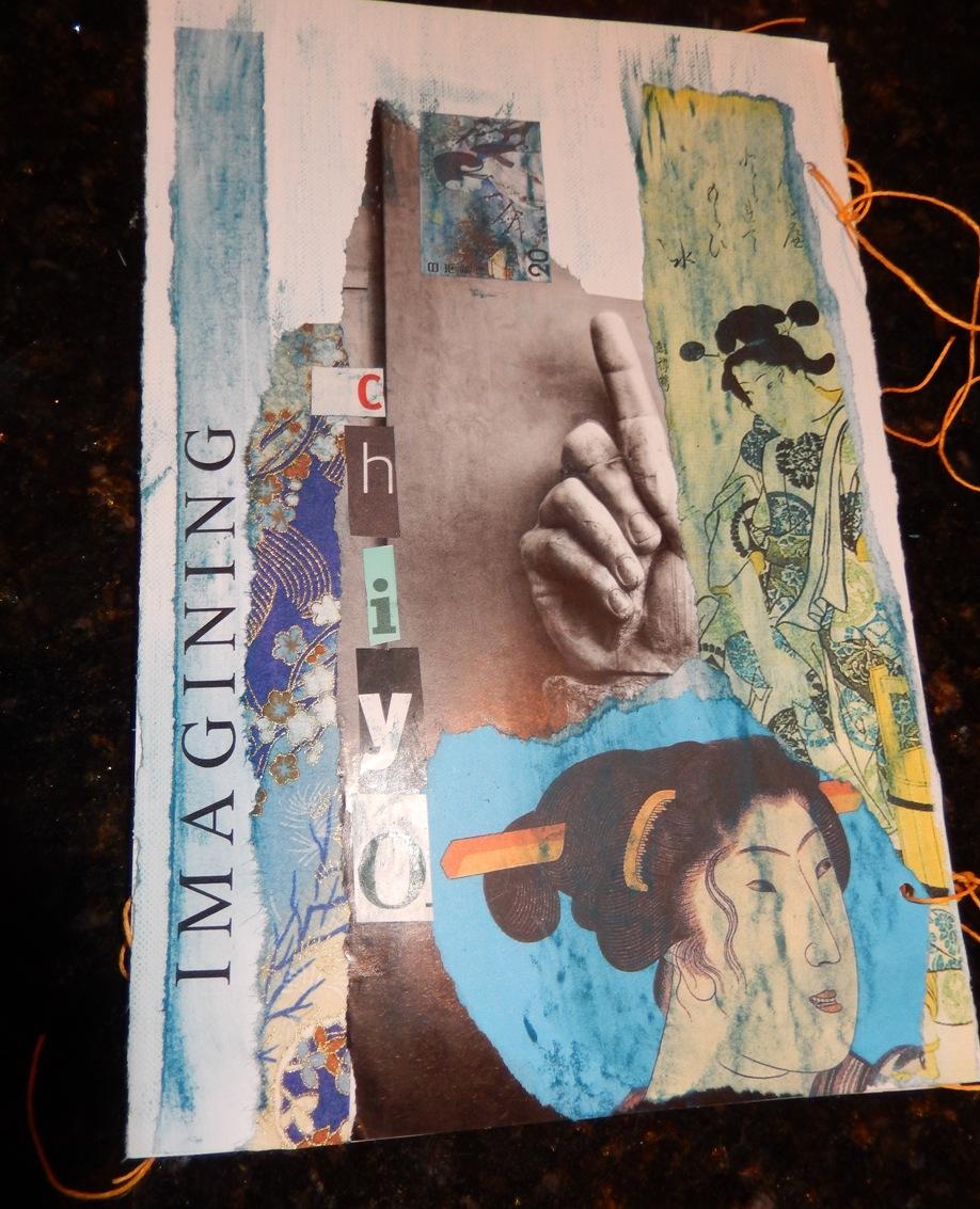 TAC_paperarts_books_julybooks_013.jpg