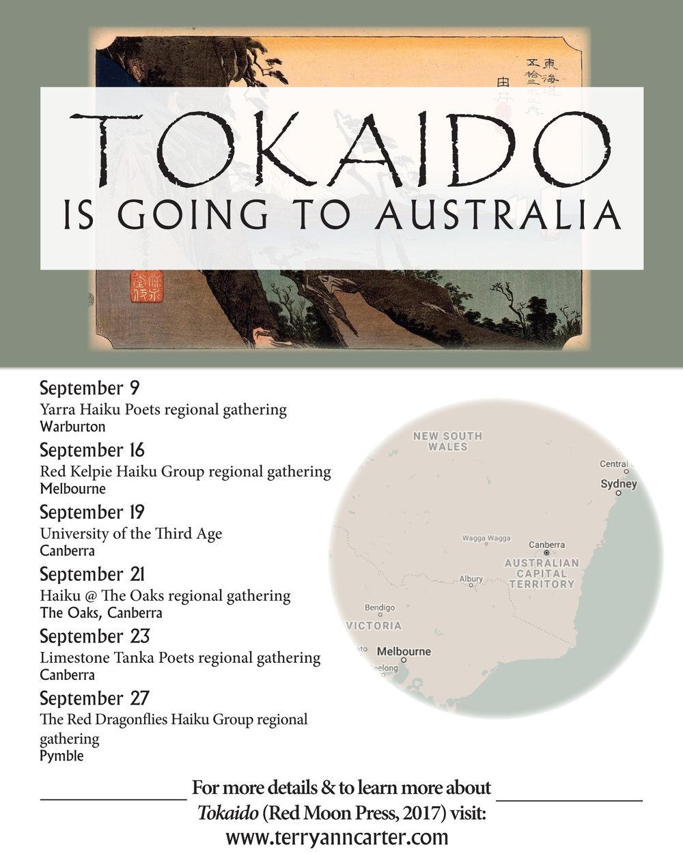 2018_TokaidoAUS_Poster_FINAL.jpg