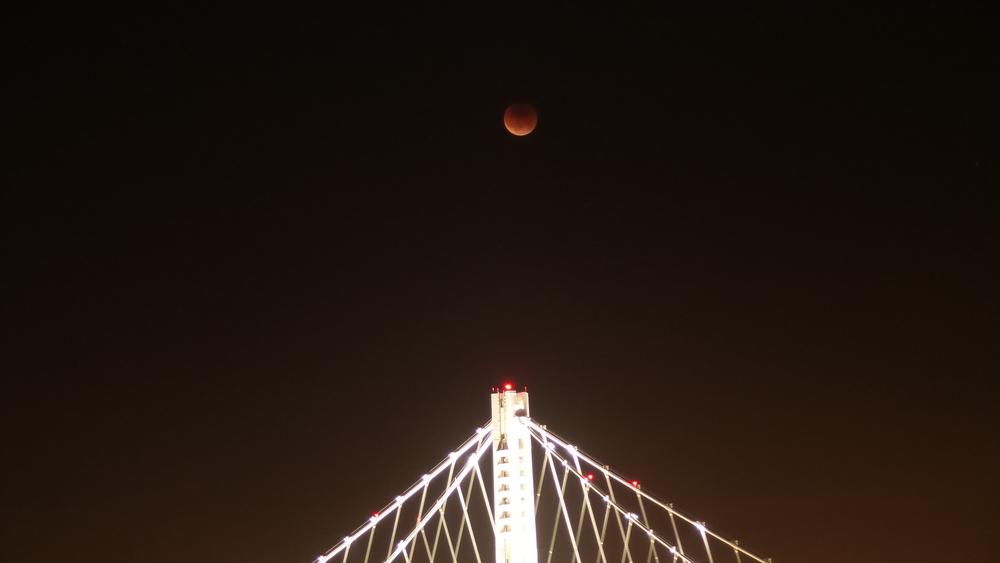 3 eclipse above bay bridge.jpg