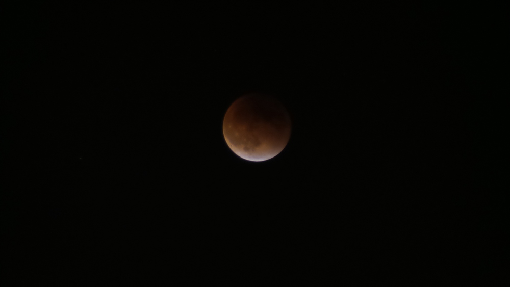 4 super moon eclipse.jpg