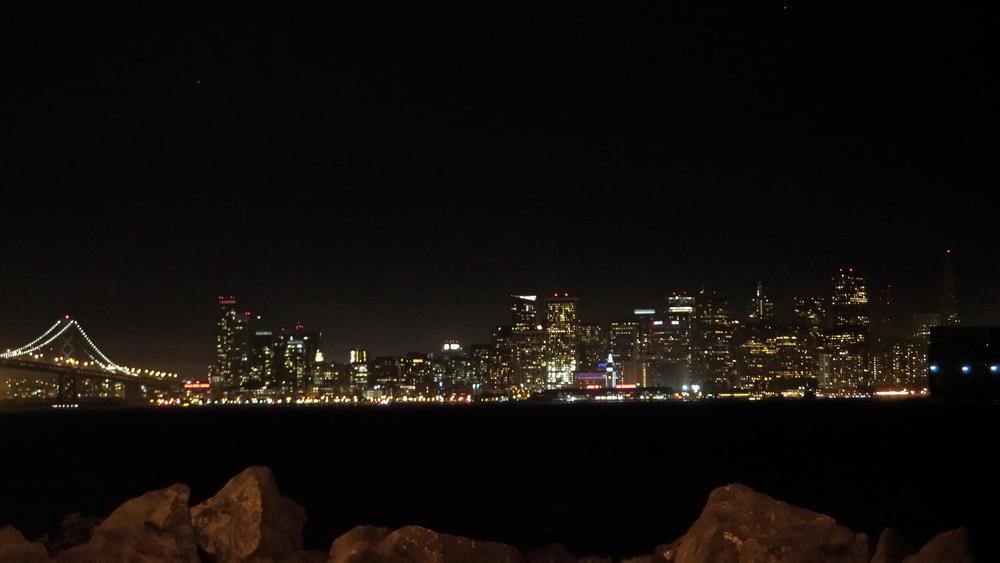 6 city at night.jpg