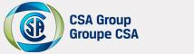 csagroup.org