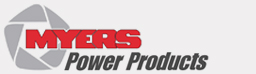 Myers Power Products logo
