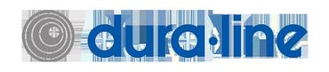 Dura-Line logo