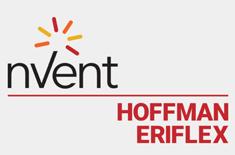nVent Hoffman Eriflex