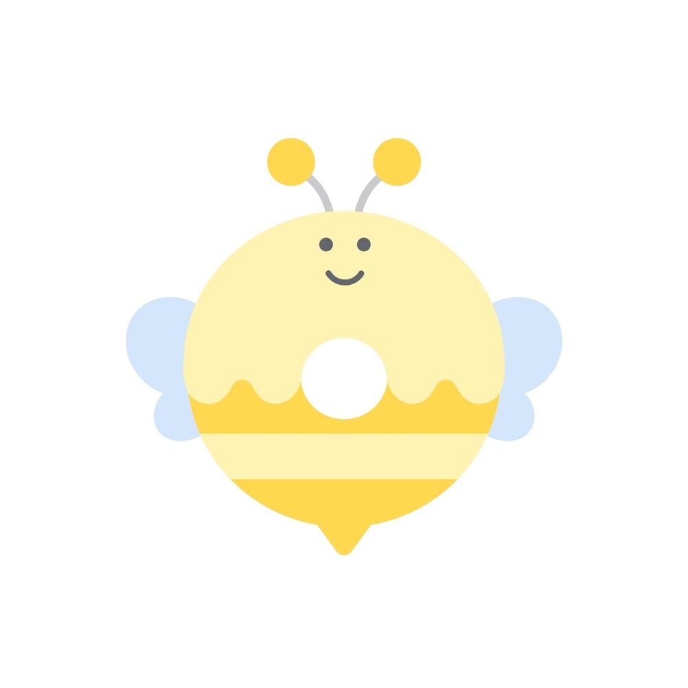 Honeylemon.jpg