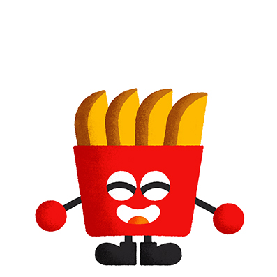 New_Frenchfry.png