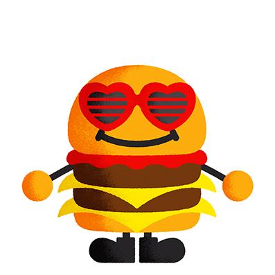 New_Dubblecheese_Burger.png