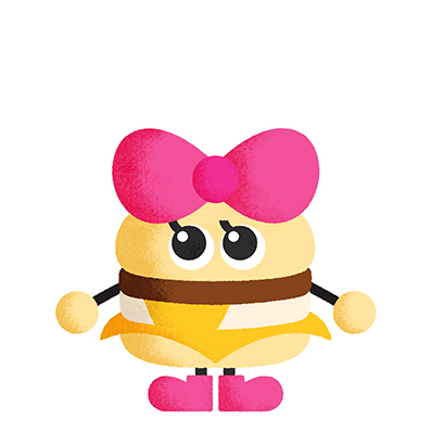 New_Muffin_Burger.png