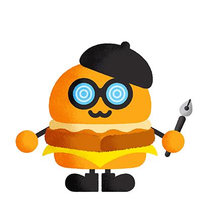 New_Fish_Burger.png