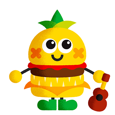 New_Pineapple_Burger.png