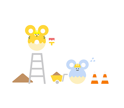 Doughnuts_mouse_constraction.png