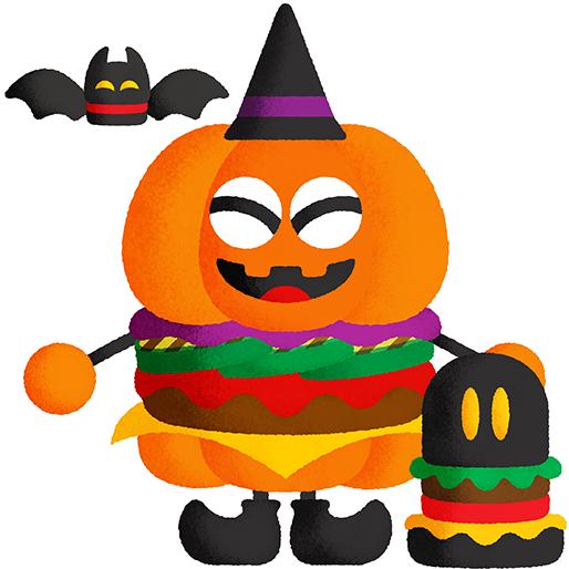 Pumpkinburger.png