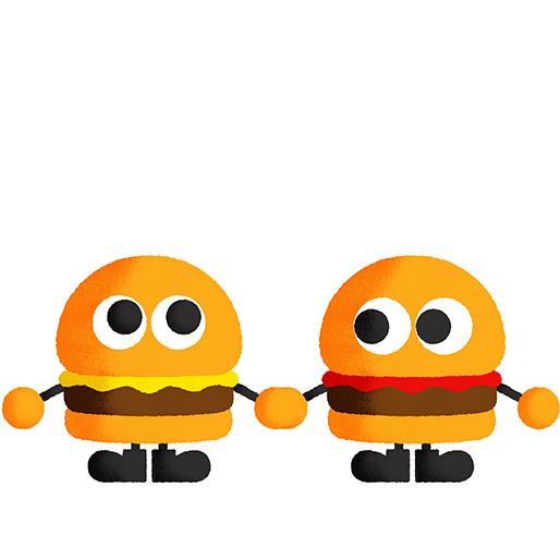 miniburger.png