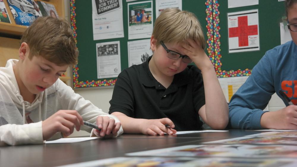 kids thinking.JPG