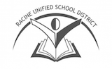 racine unifed grey.png