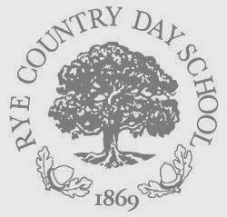 Rye_Country_Day_School_logo grey.jpg