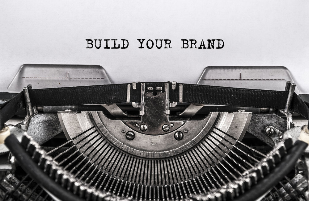 build your brand.jpg