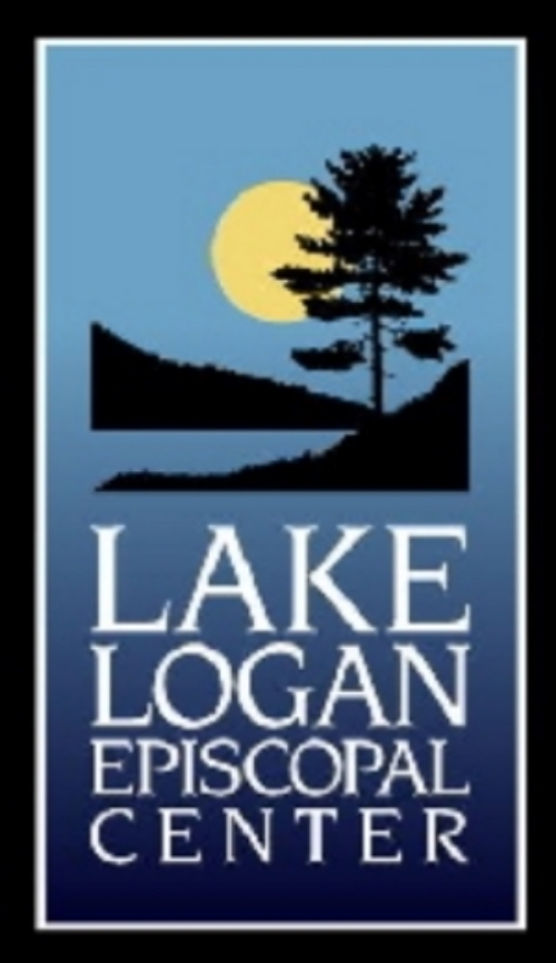 Lake Logan Episcopal Center