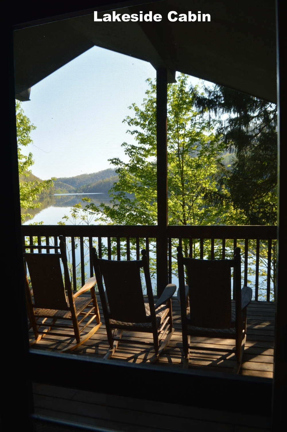 Lakeside Porch.JPG