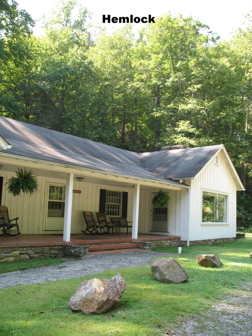 Hemlock Cabin.JPG
