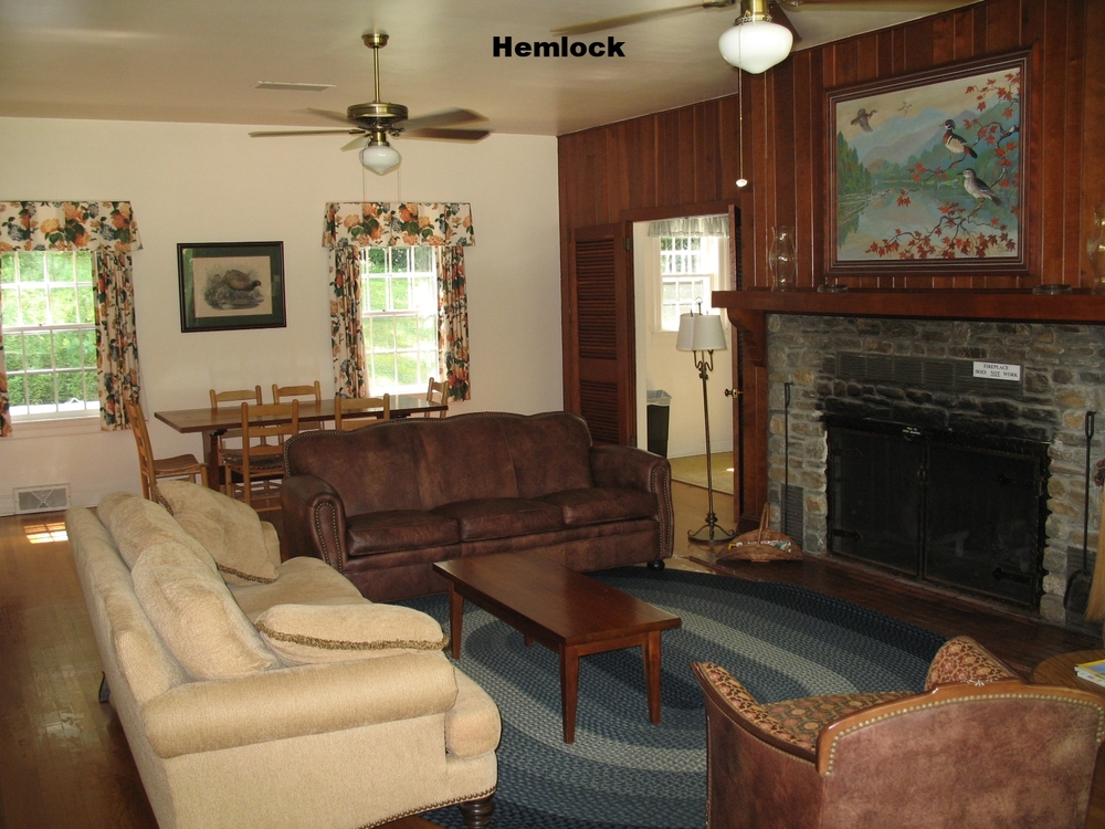 Hemlock Living Room.JPG
