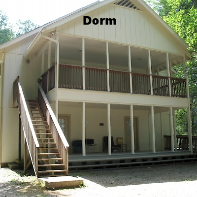 Dorm (2).jpg