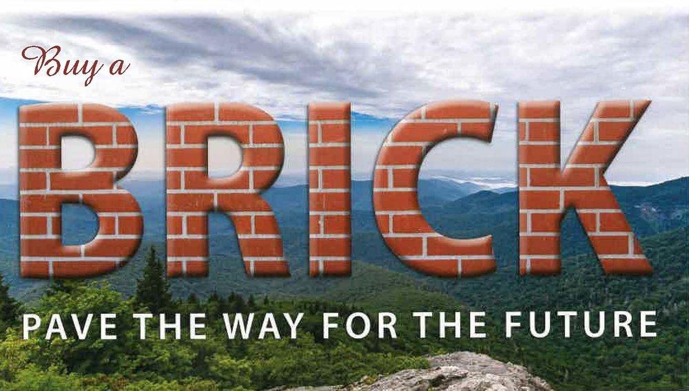 Brick_Campaign.jpg