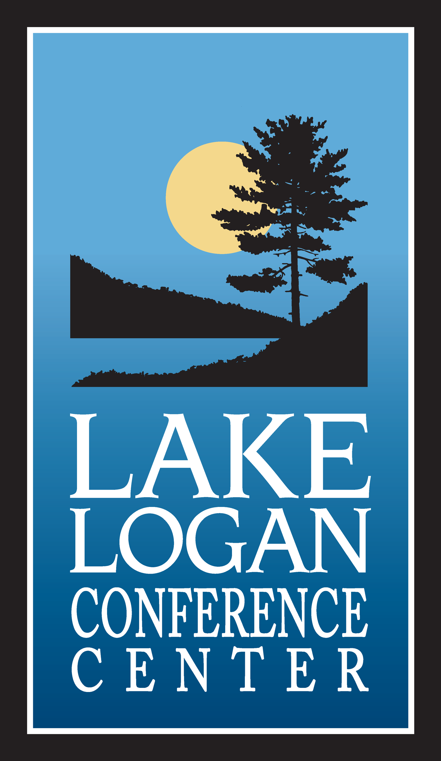 Lake Logan Conference Center
