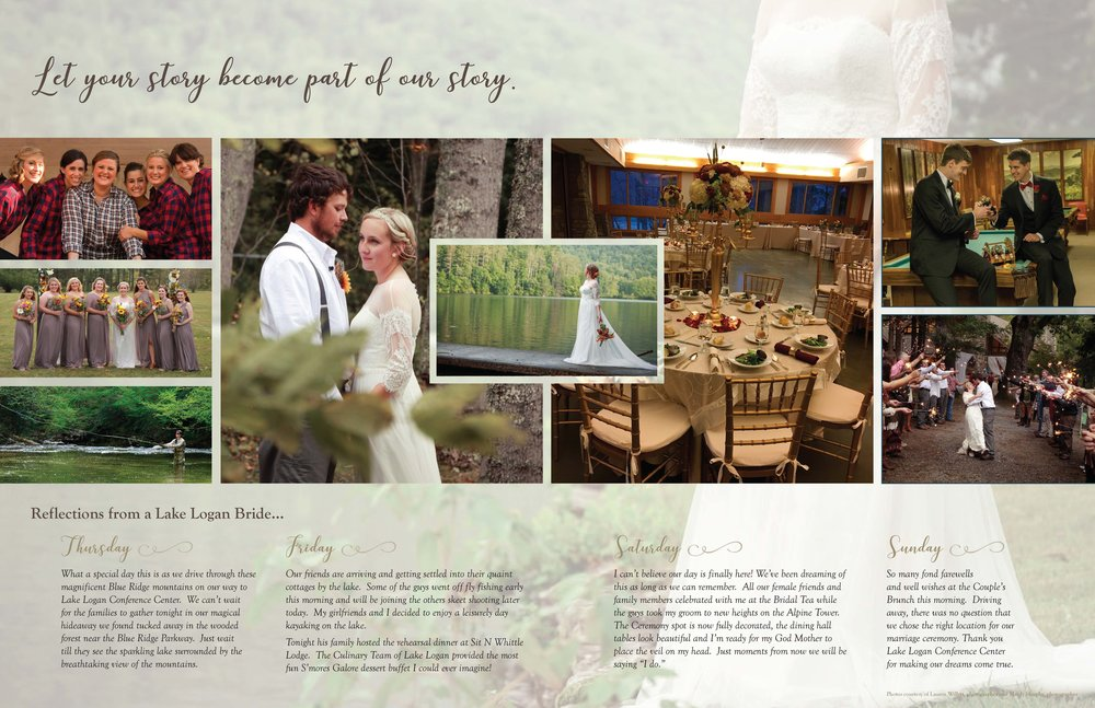 Pages from LakeLogan-Weddings-back image.jpg