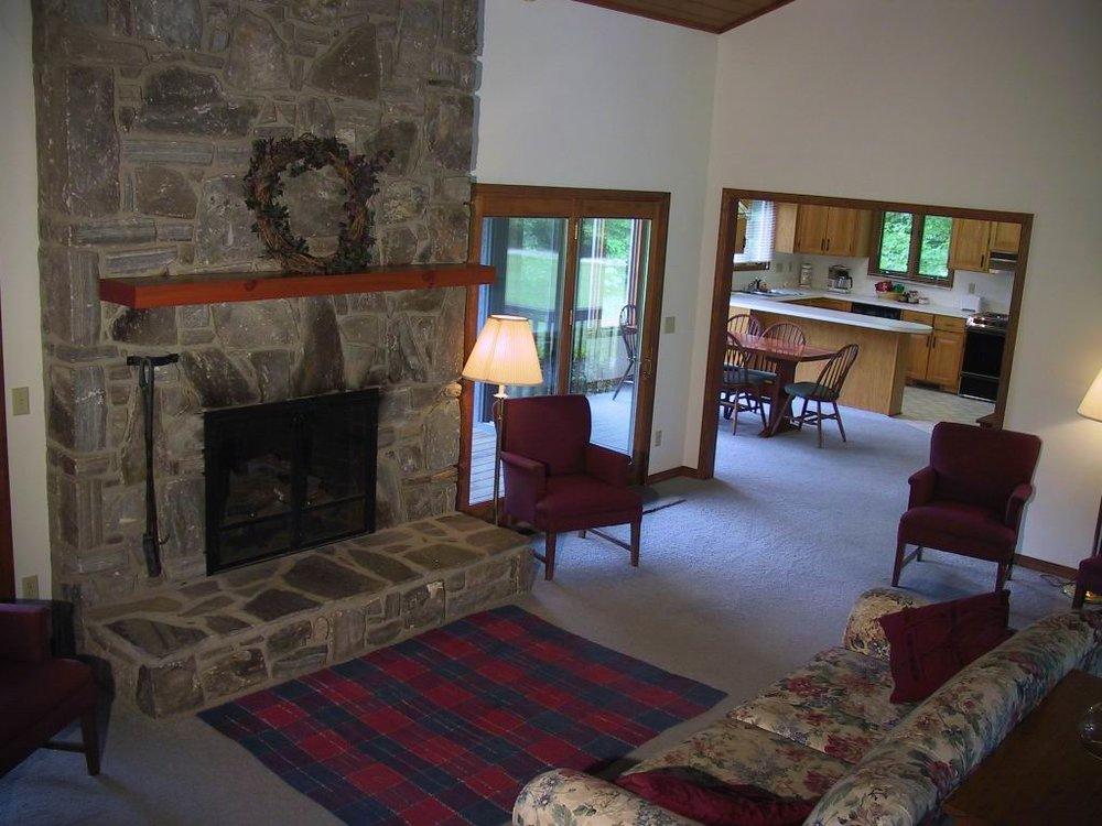Retreat Living Room.JPG