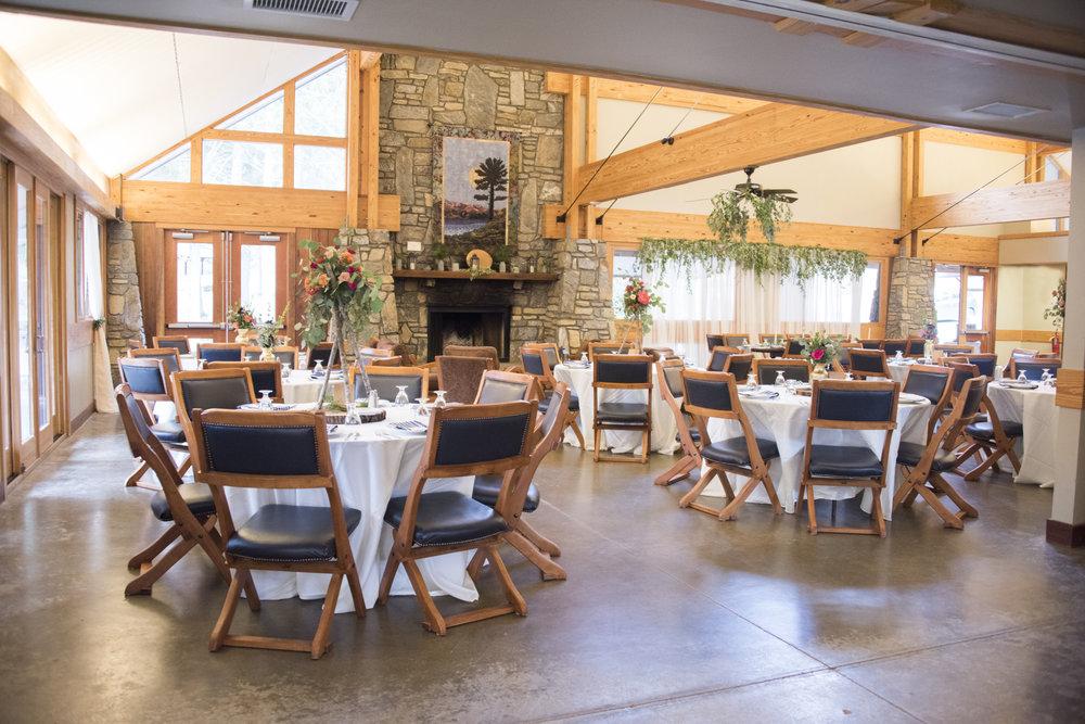 Johnson Dining Hall 4 photo credit Jessica Merrithew Photography.jpg