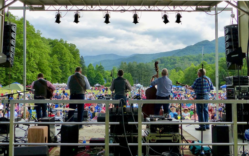 Field Cold Mountain fest.jpg