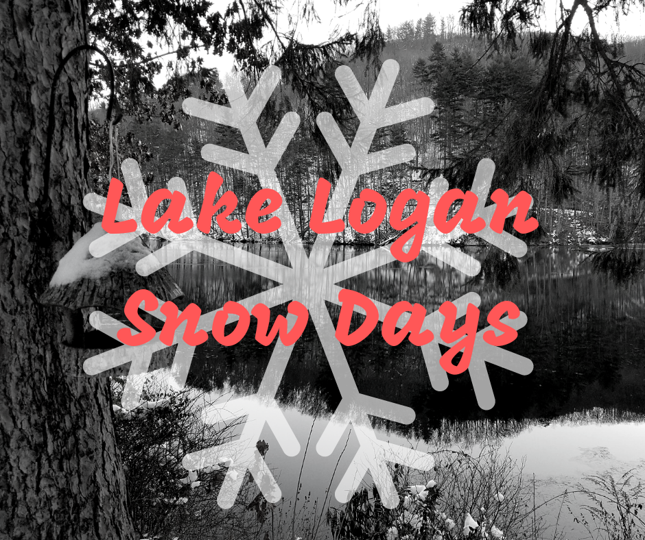 Copy of Lake Logan Snow Days (1).png