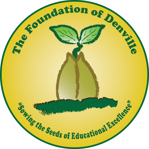 The Foundation Of Denville