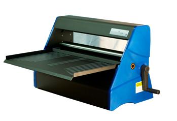ecolor-laminator-m-349x238.png