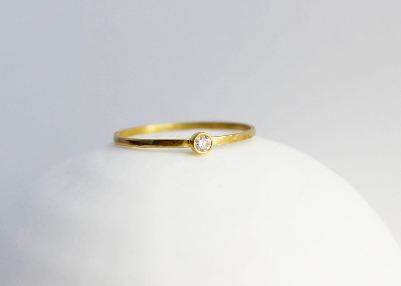 11288a6b21064 Rings