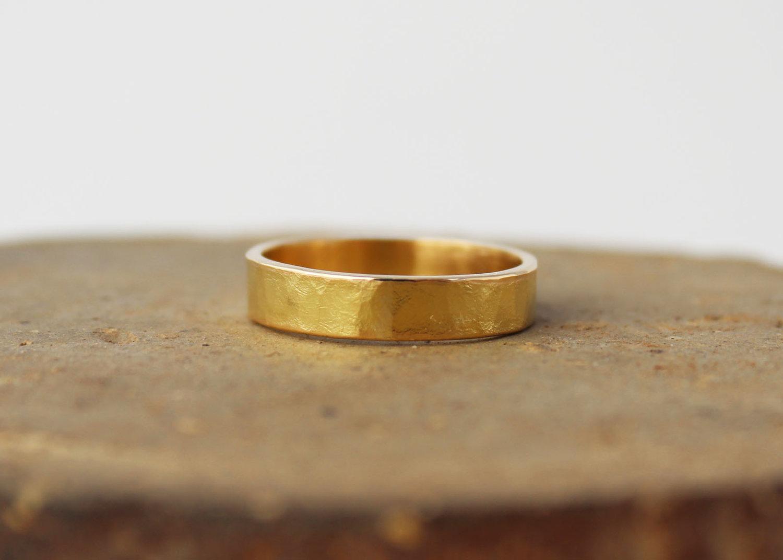4e7ead6c6a58ea Rings