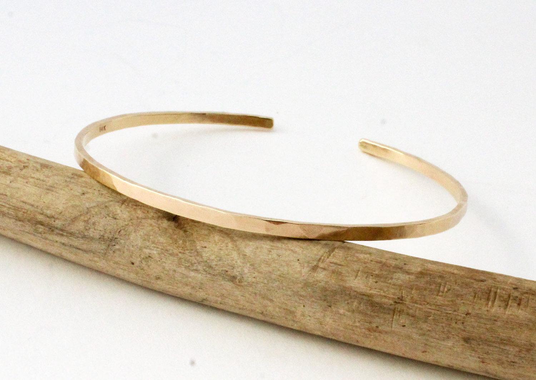 6c2745815b7 Bracelets