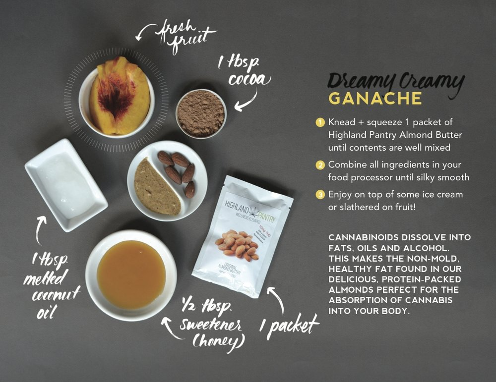 highland-pantry-recipe-brochure.jpg