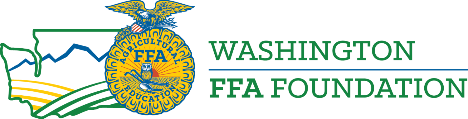 Washington FFA Foundation