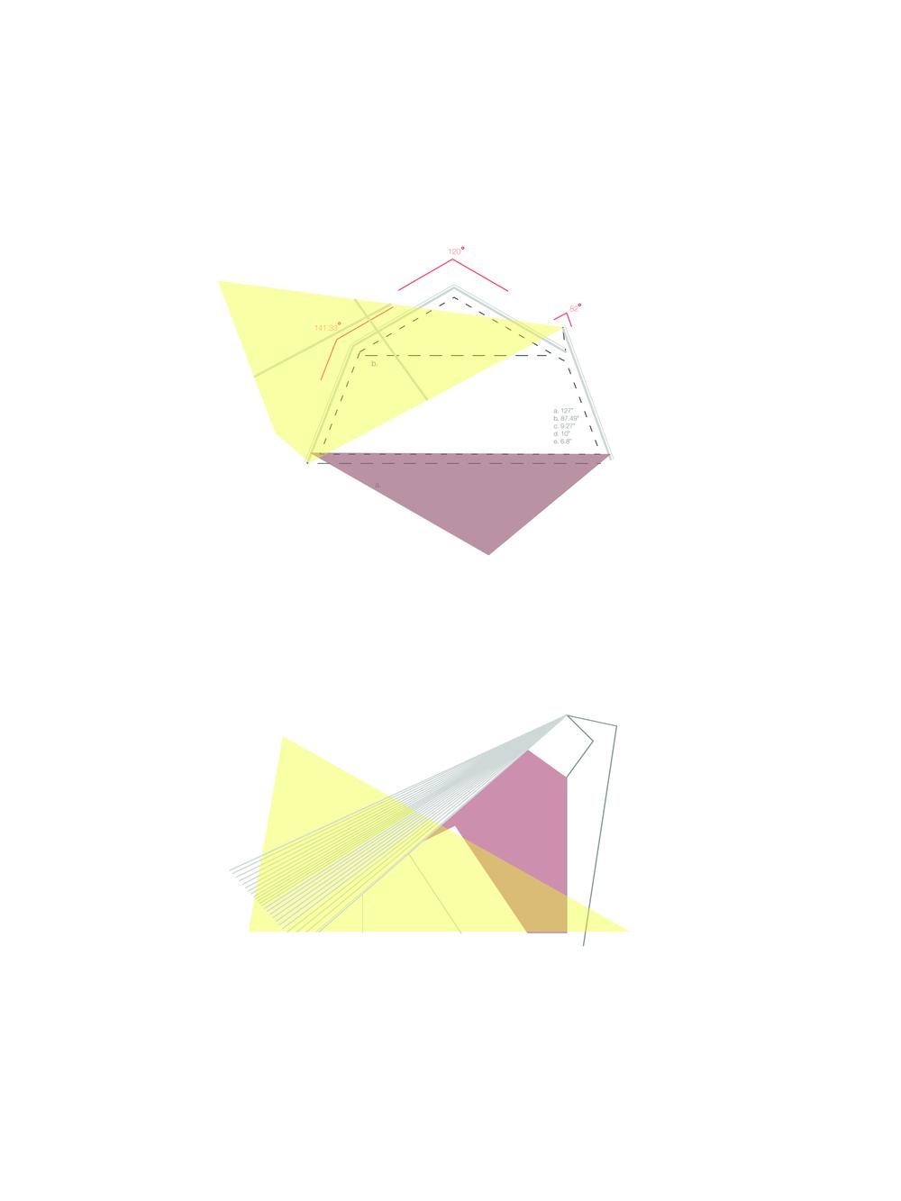 Floorplan-01.jpg