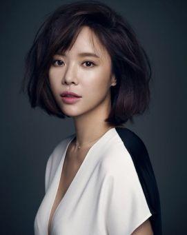 Korean-Hairstyles-Female-2018-32.jpg