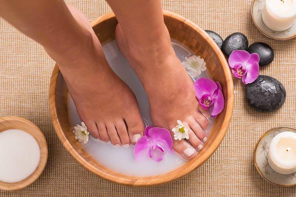 special-foot-bath.jpg