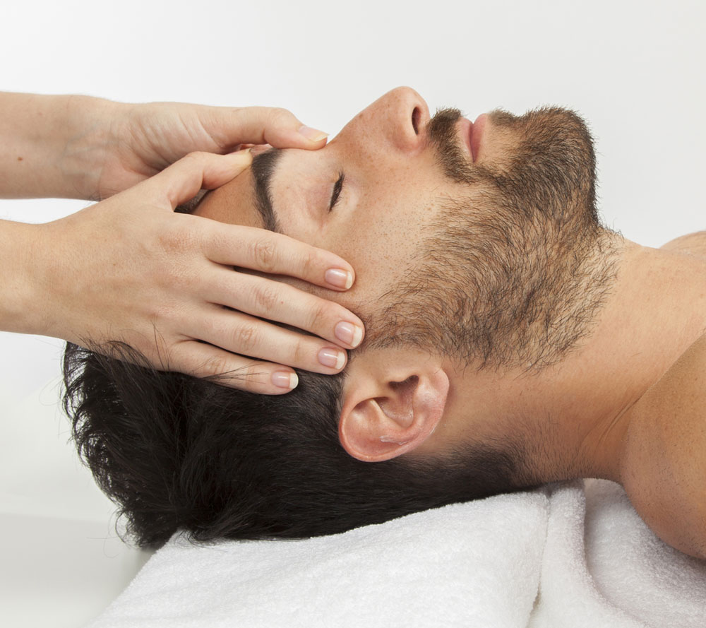 indian-head-massage-3.jpg