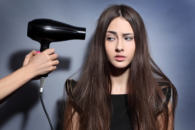 Woman-Blow-Dryer.jpg