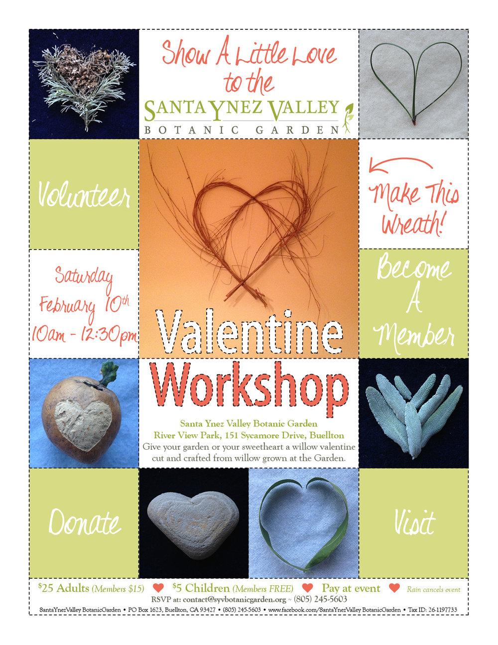 SYVBG_ValentineWorkshop2018.jpg