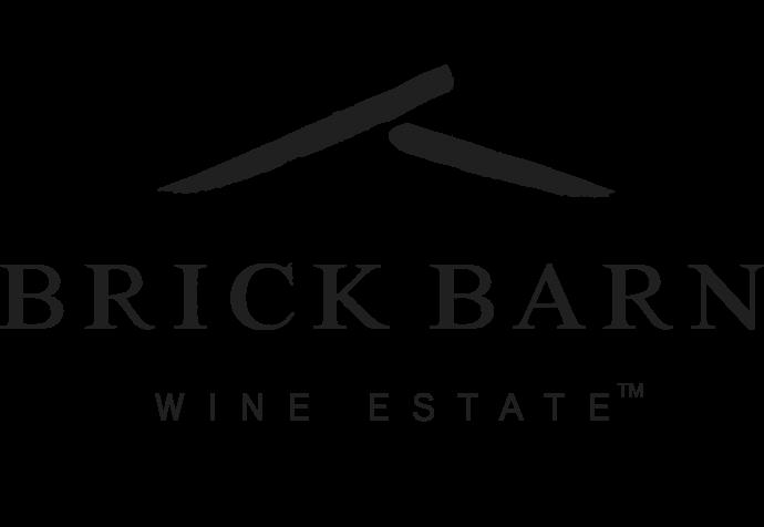 BrickBarn Logo_TM.png
