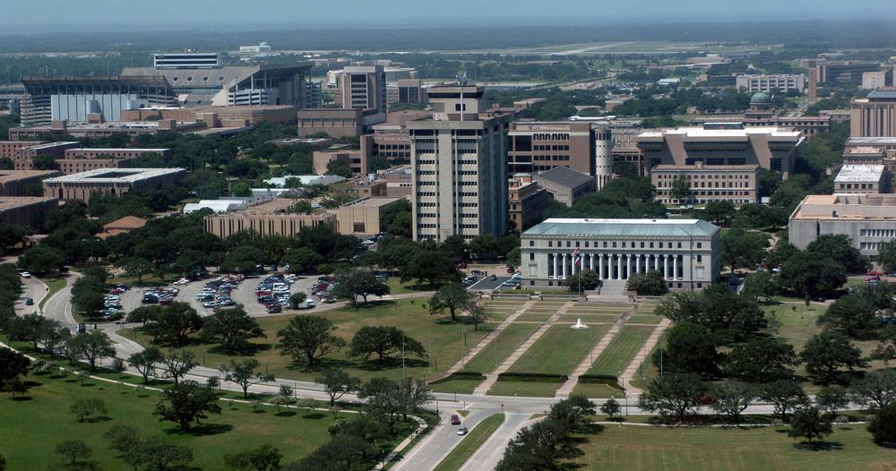 TexasAM Campus 1.jpg