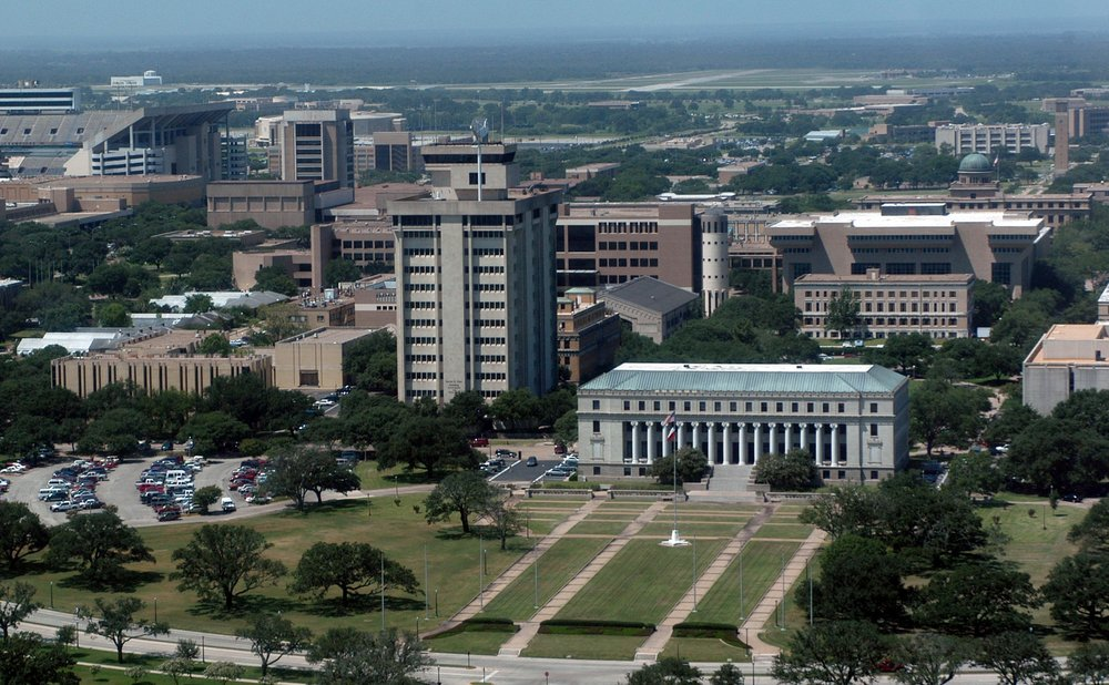 TexasAM Campus 1.jpg